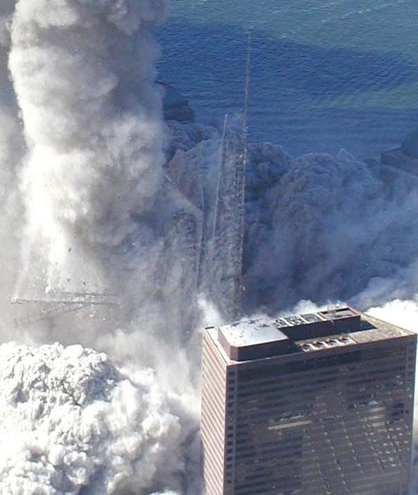World Trade Center GJS-WTC030c_original