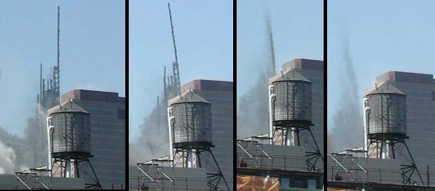 World Trade Center Image42