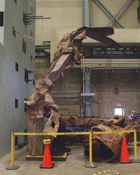 http://www.drjudywood.com/articles/JJ/pics/WTC-003_hires_s.jpg