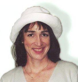 Dr  Judy Wood, bio