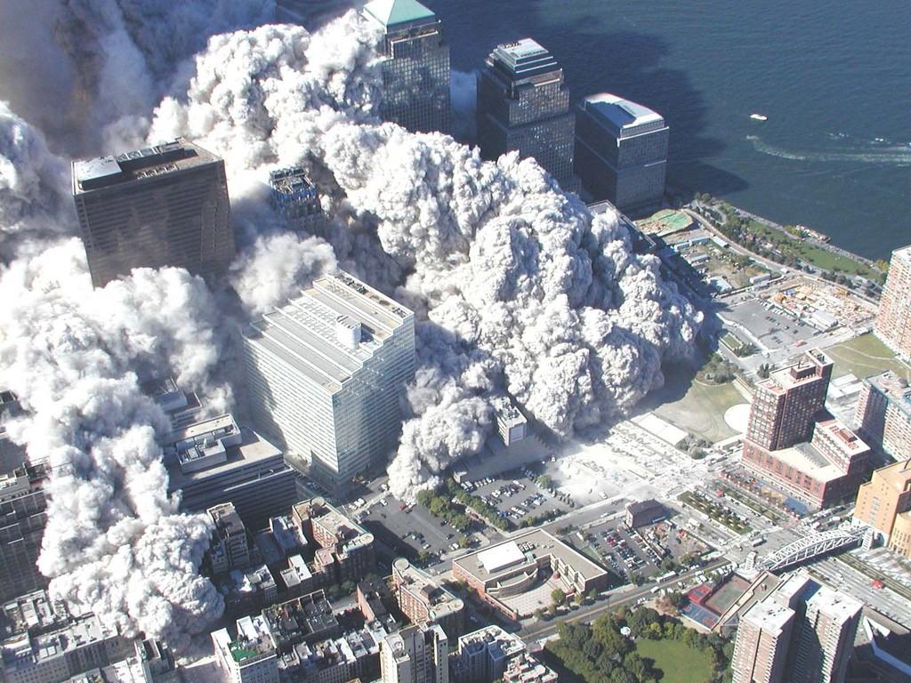 http://www.drjudywood.com/articles/dirt/dirtpics/GJS-WTC032.jpg