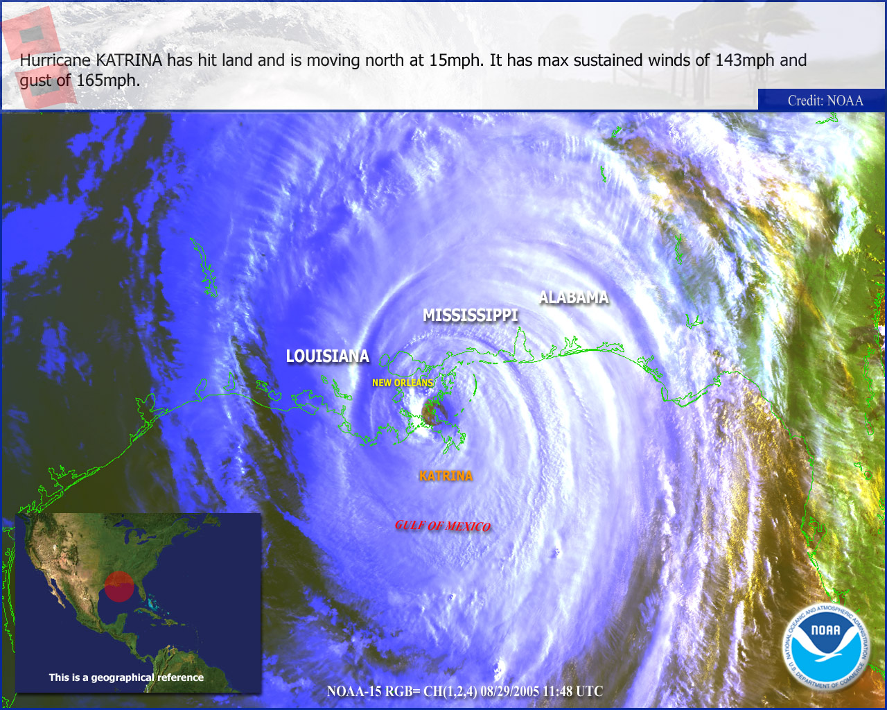 an essay on tropical cyclones essay Tropical cyclones in australia essays location: tropical cyclones occur in the northern part of australia, around the periphery, or in the tropics.