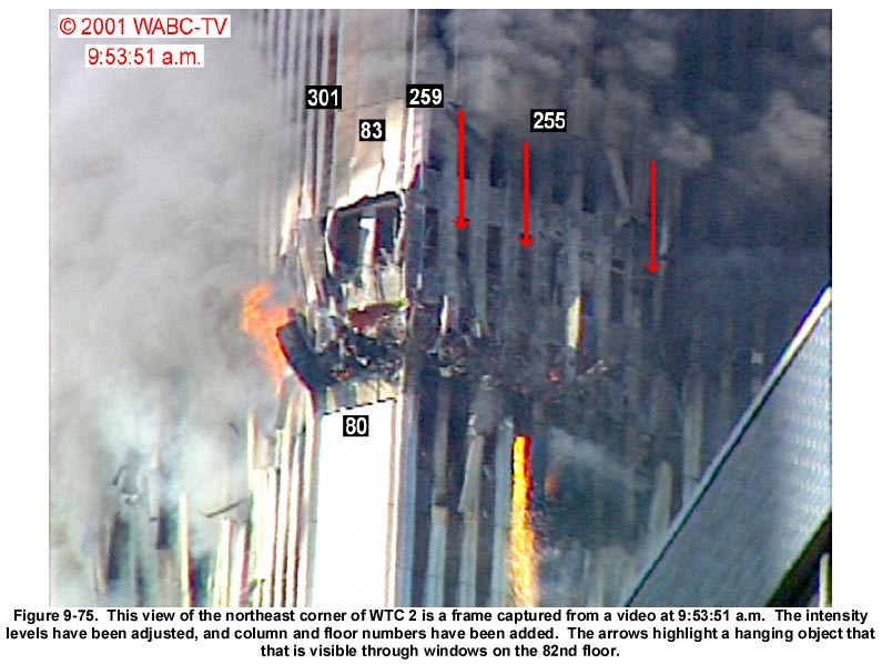 nist final report wtc 7-pdf split and merge
